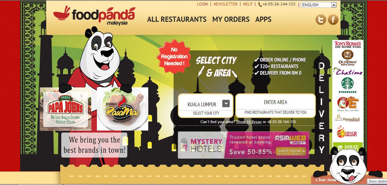 foodpanda.my_buurps