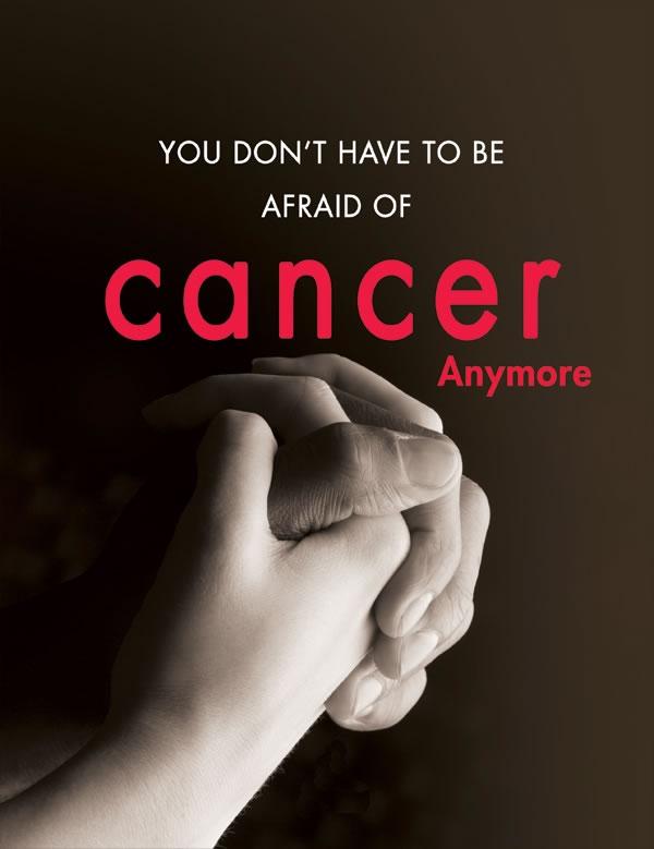 Cancerul+va+ucide+de+dou%C3%84%C6%92+ori+mai+mul%C3%85%C2%A3i+oameni+p%C3%83%C2%A2n%C3%84%C6%92+%C3%83%C2%AEn+2030_128575
