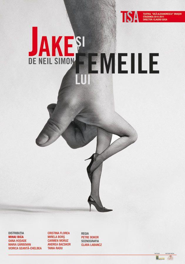 jack-si-femeile-lui-teatrul-dramatic-brasov