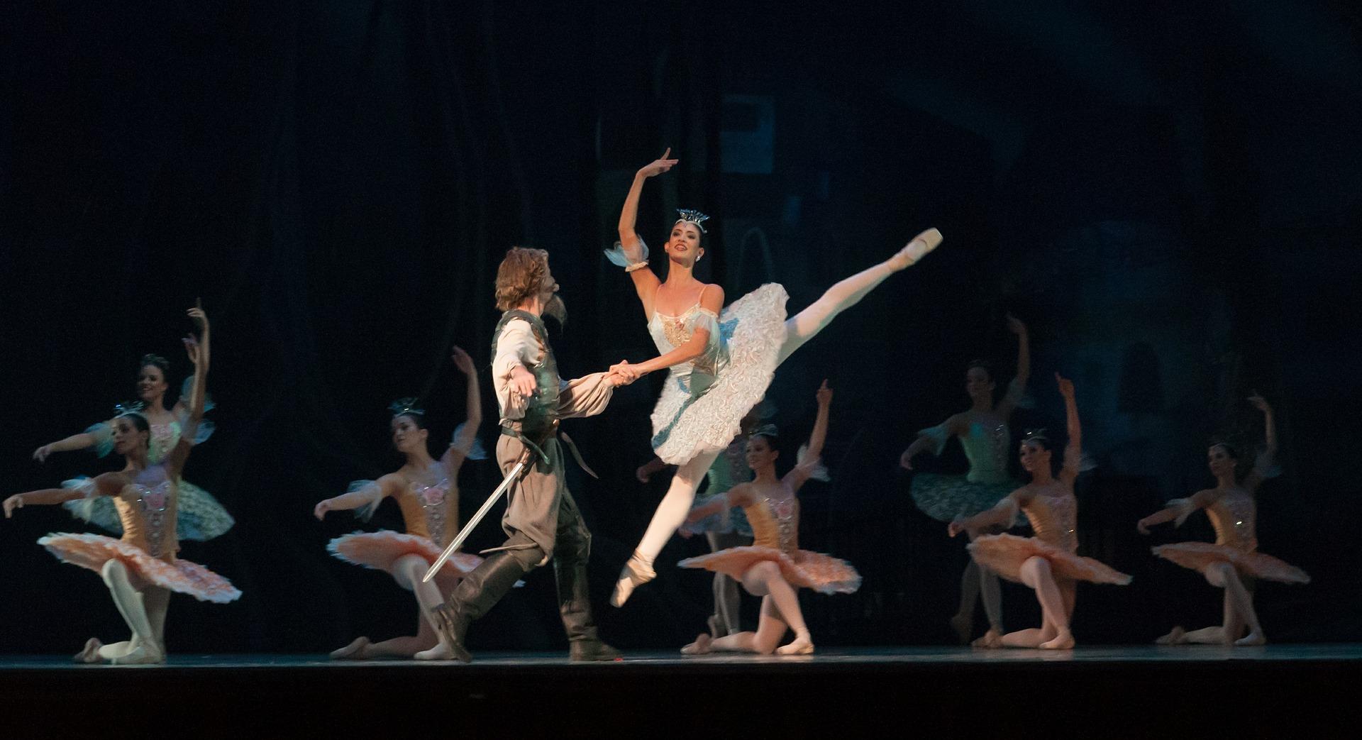 ballet-549614_1920