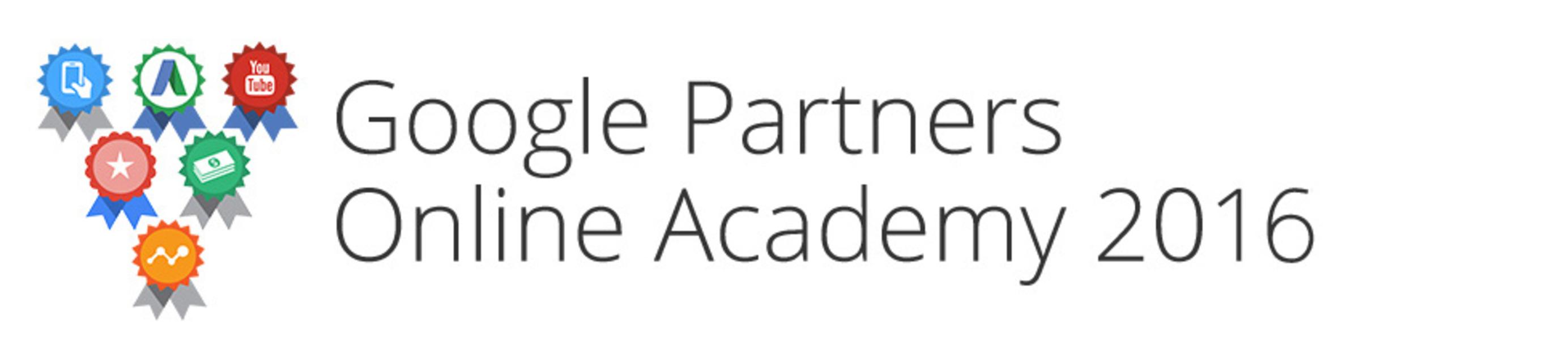 image-2016-01-25-20750668-70-google-partners-academy