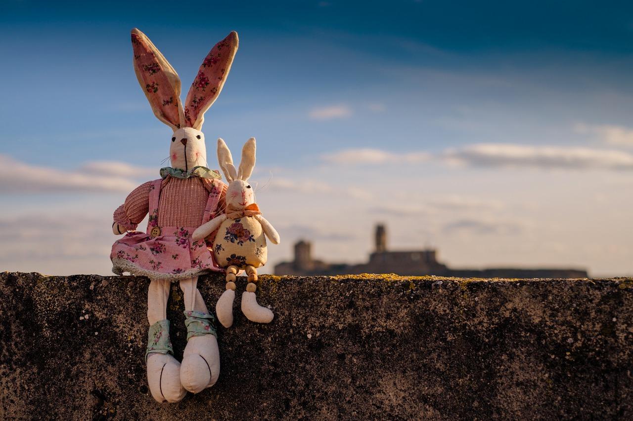 rabbit-1158594_1280 (1)