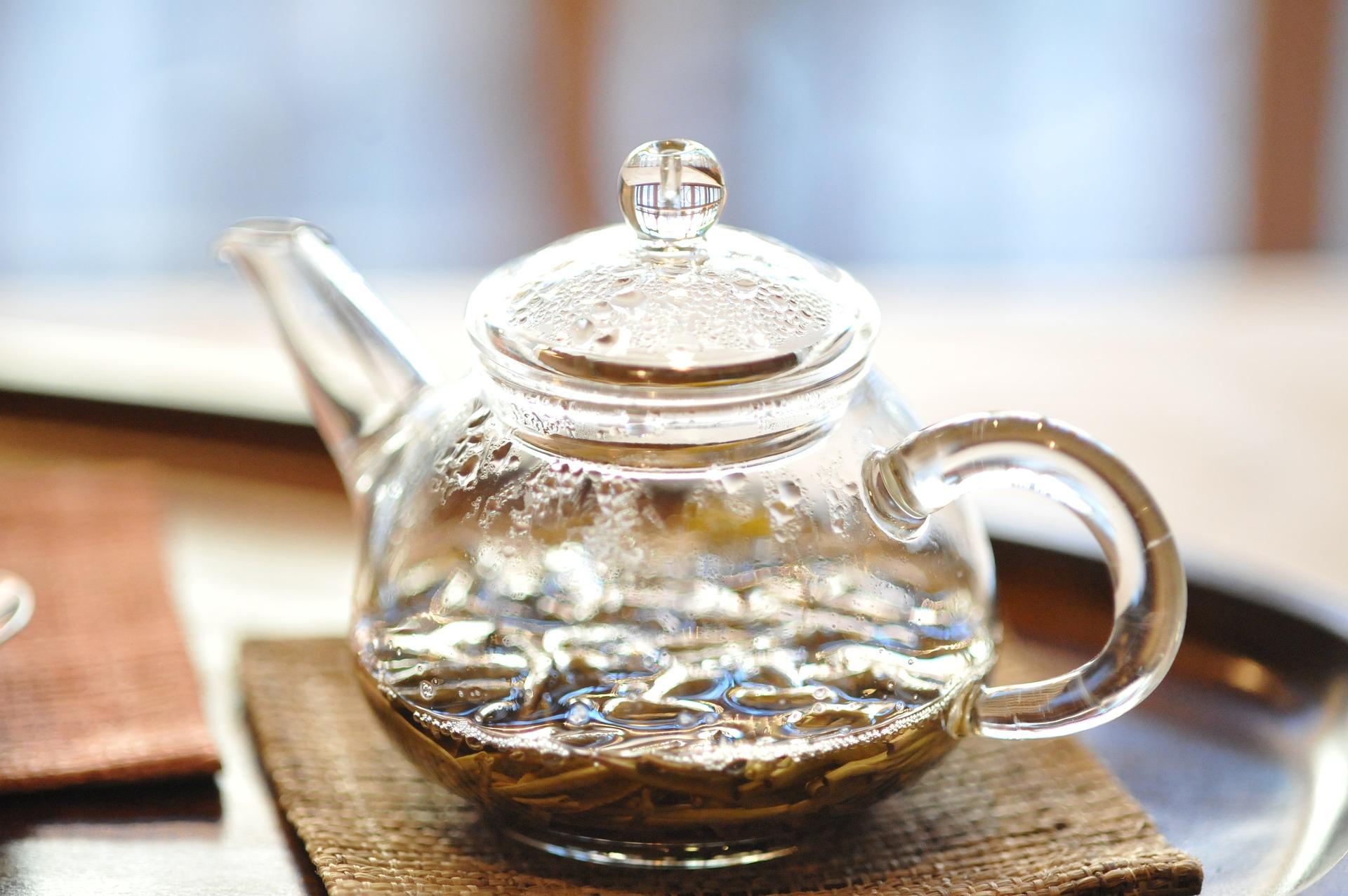 tea-utensil-459344_1920