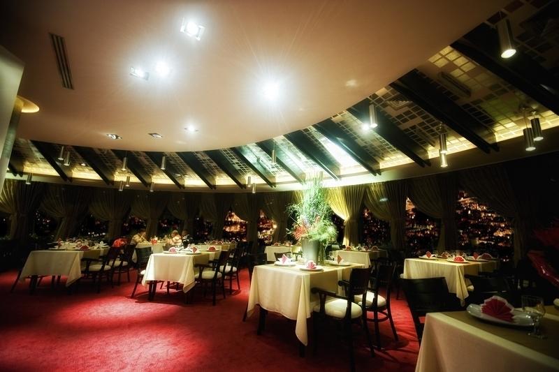restaurant-belvedere-brasov-4