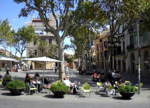 barcelona-sarria