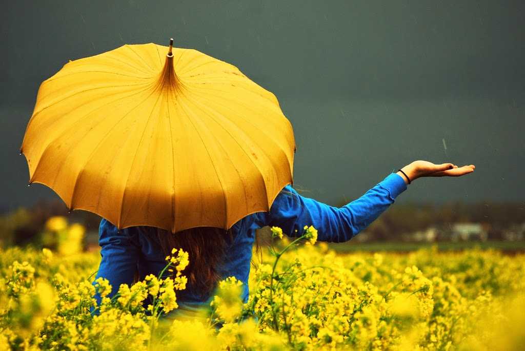 for-rain-nd-yellow-umbrella
