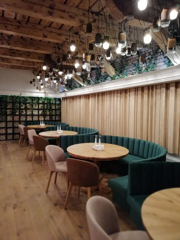 Restaurant-Tampa-8